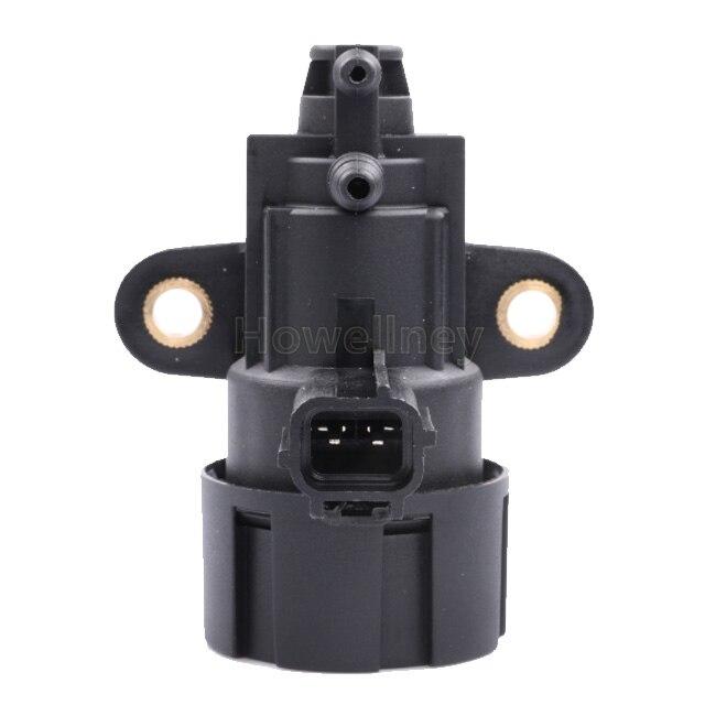 Cheap Válvula de recirculação dos gases de escape