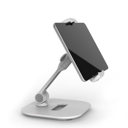 Stand for iPad 2018 Pro 9 7 iPhone X XR XR MAX Desk Mount Holder fits