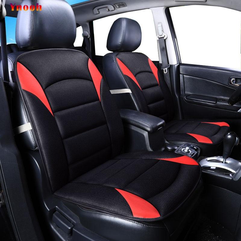 Dacia Sandero gamuza fundas para asientos ya referencias funda del asiento de coche as-25 p1