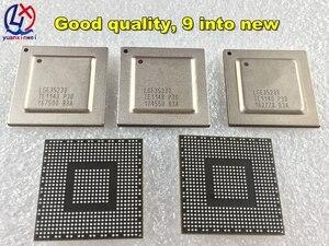 Image 4 - 送料無料 1 ピース/ロット LGE35230 BGA リーグ 2 35230 非常に良質