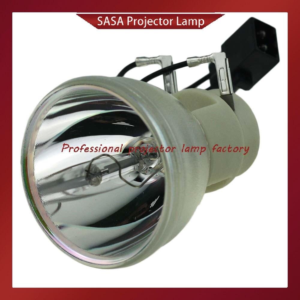 Mitsubishi Xd560u Projector: Aliexpress.com : Buy High Quality VLT XD560LP Projector