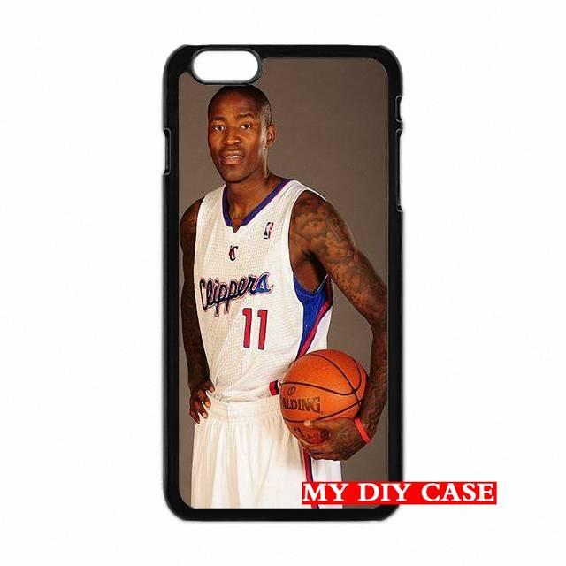 jamal crawford coque iphone 6
