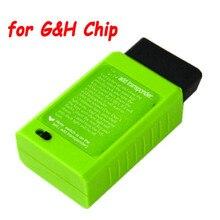 Suporte da programação da chave do obd do veículo para toyota g e chip h 4d67, 68,72 (g) via obd2 entrada de 16pin adicionar transponder frete grátis