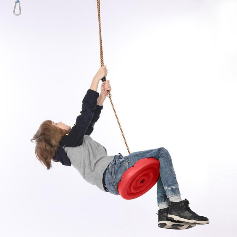 brinquedo de atividades fitness para criancas conjunto 04