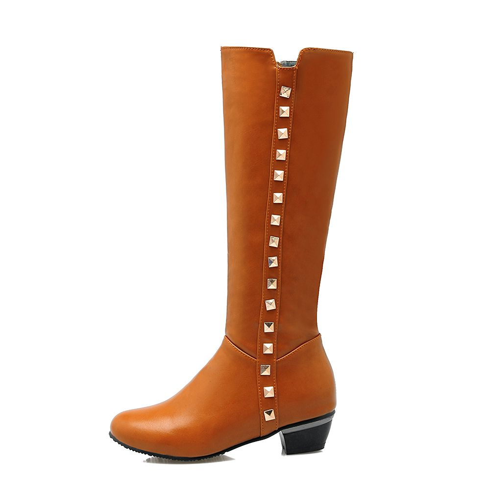 Popular Riding Boots Sale-Buy Cheap Riding Boots Sale lots from ...