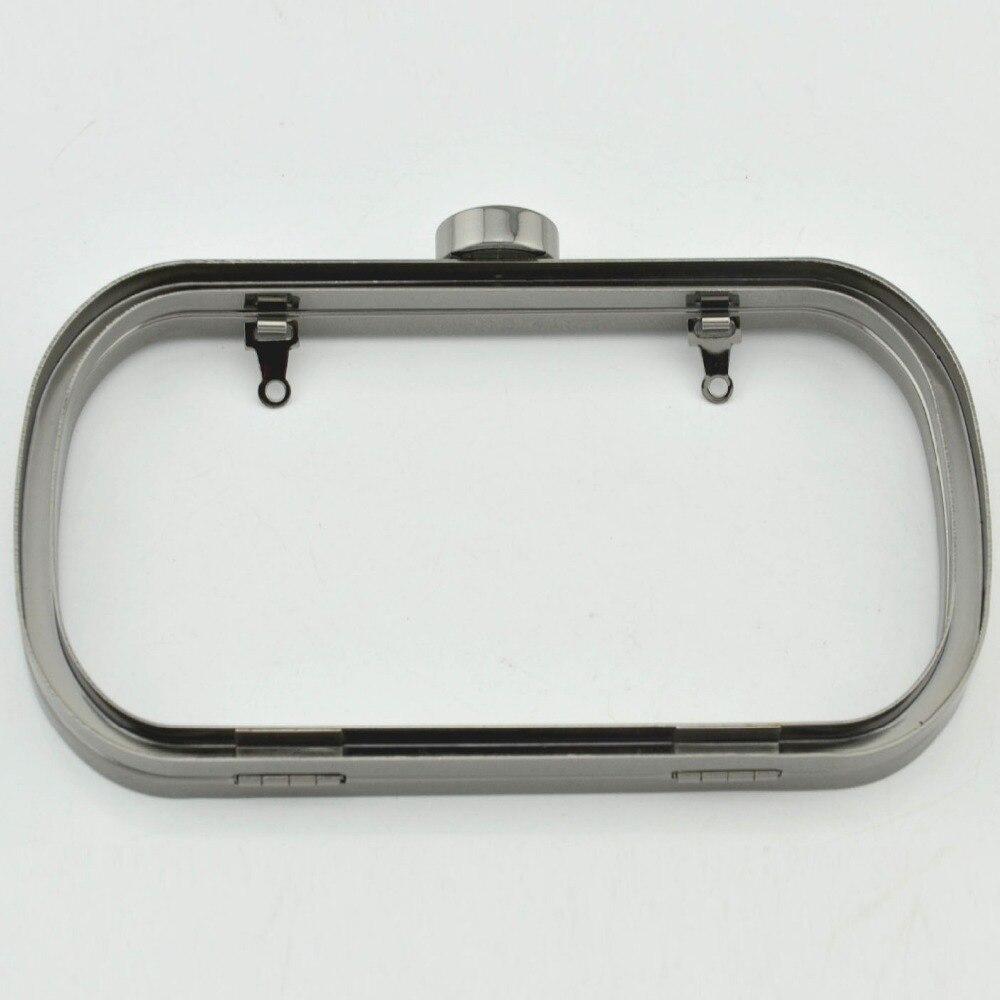 2016 Wholesale Bag Purse Metal Frame Kiss Clasp Diy Bag Clutch China ...
