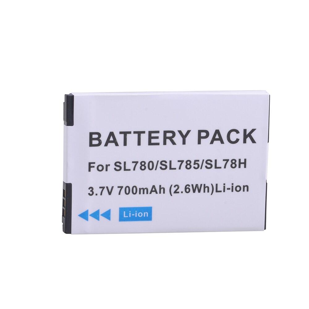 1X 3.7V 700mAh Cordless Phone Li-ion Battery for Gigaset SL400, SL400H, SL610H Pro, SL780, SL785, SL788, X656,1X 3.7V 700mAh Cordless Phone Li-ion Battery for Gigaset SL400, SL400H, SL610H Pro, SL780, SL785, SL788, X656,