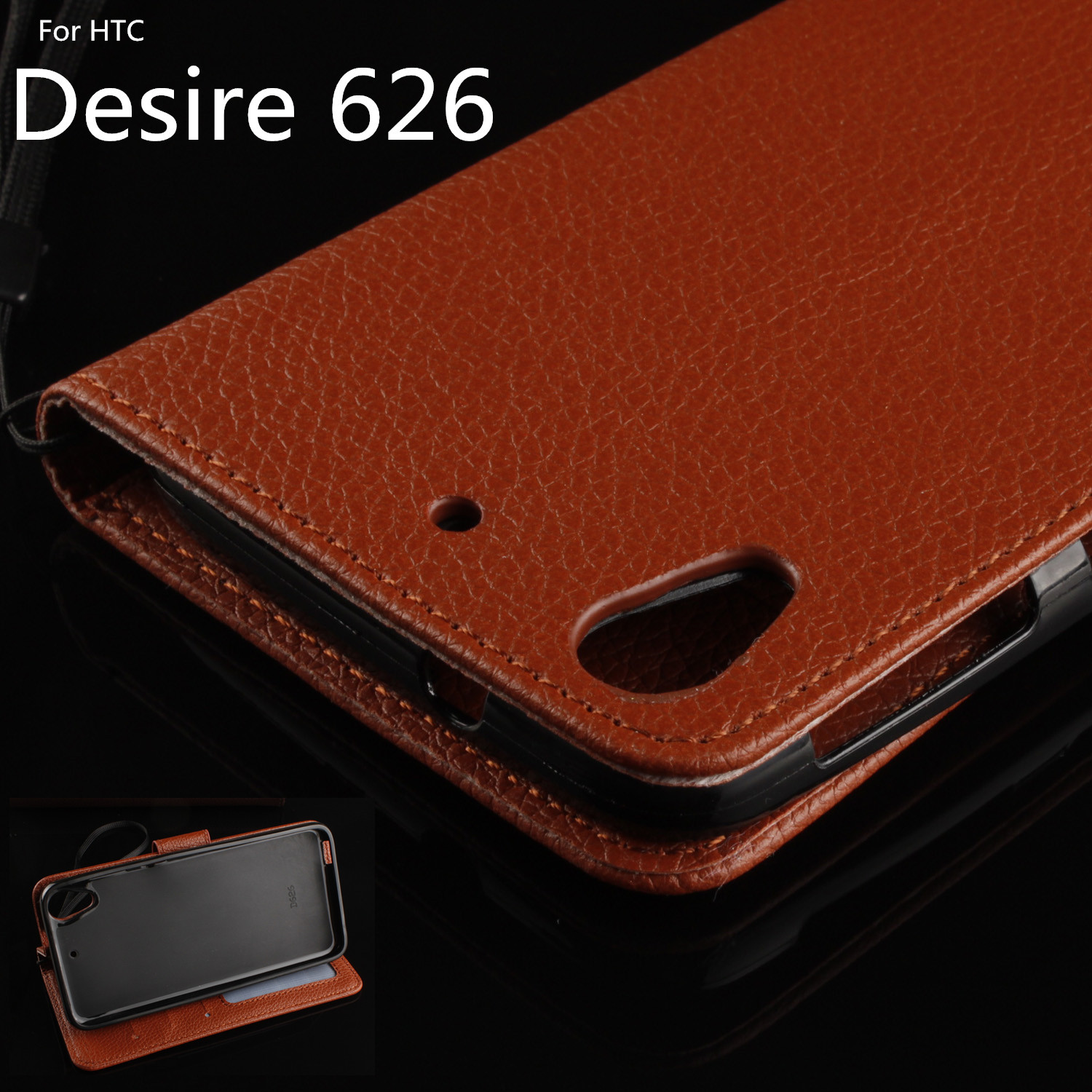 Case Star Protective Carrying Case For Brother Ds 620 Mobile Color