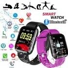 Smart Watch Wearable...