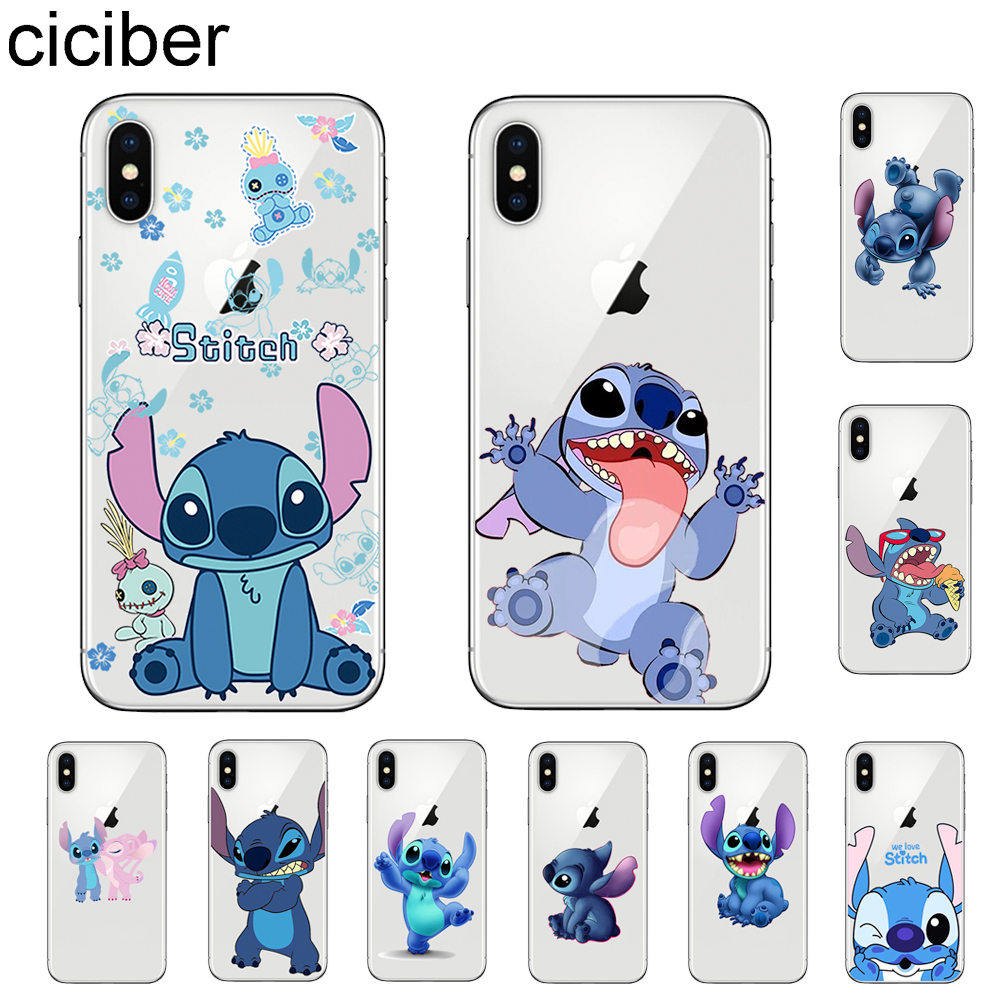top 10 cover iphone 6s cute girls ideas