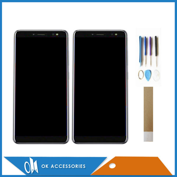Black Gold Color 5.5 Inch For Blu Vivo XL3 XL 3 V0250WW LCD Display With Touch Screen Digitizer With Tools TapeBlack Gold Color 5.5 Inch For Blu Vivo XL3 XL 3 V0250WW LCD Display With Touch Screen Digitizer With Tools Tape