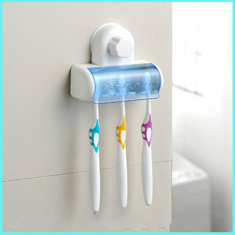 Bathroom Accessories In Pakistan compare prices on bathroom cup holder- online shopping/buy low