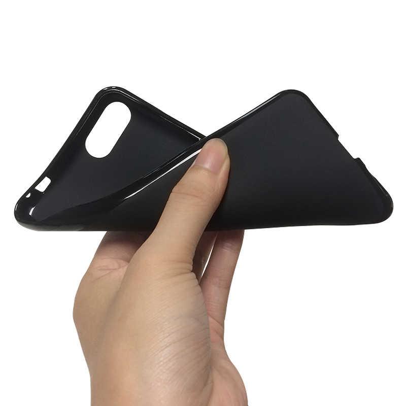 """JURCHEN чехол для ASUS Zenfone 4 Max ZC554KL силиконовый мягкий чехол для ASUS Zenfone 4 Max Case ZC554KL чехол 5,5 """"мультфильм"""