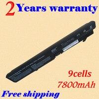 9 Cells Laptop Battery For HP 4411 4410t Mobile Thin Client ProBook 4411s 4412S 4416S HSTNN