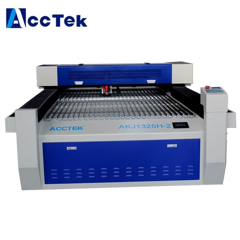 Самые популярные в Китае устройство для лазерной резки для изготовления мебели