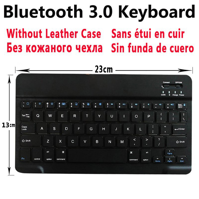 samsung galaxy tab 4 10 keyboard