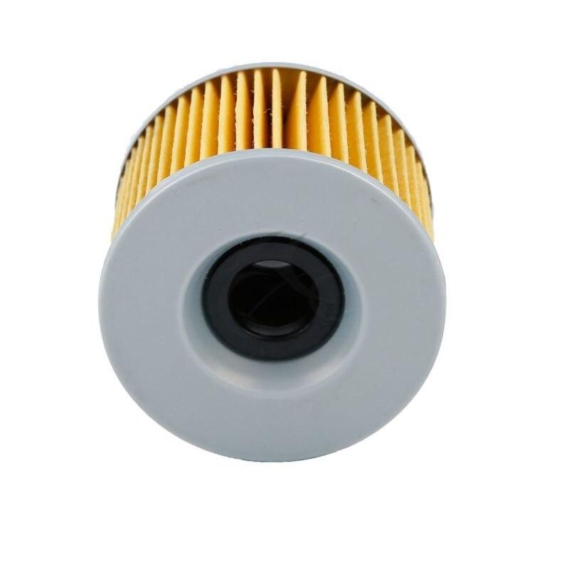 Para HONDA GL1000 GL1100 GL1200 CB750 CB900 EX250 Novo