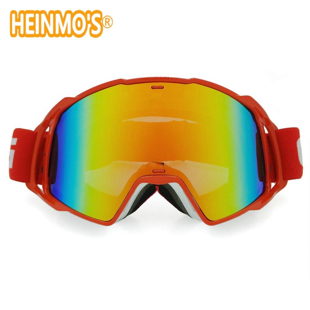 ახალი სათვალე UV Stripe - მოტოციკლეტის ნაწილები და აქსესუარები - ფოტო 2