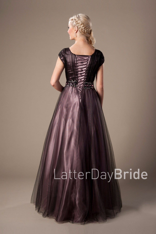 Atemberaubend Brautkleider Für Senioren Ideen - Hochzeit Kleid Stile ...
