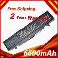 Аккумулятор Для ноутбука Samsung R428 R429 R430 R620 R718 R719 R720 R780 R528 R465 R466 R467 R468 R470 R478 R480 R517 R520 Q320 Q430