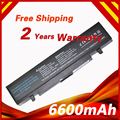Laptop Battery For Samsung R428 R429 R430 R620 R718 R719 R720 R780 R528 R517 R520 R465 R466 R467 R468 R470 R478 R480 Q320 Q430