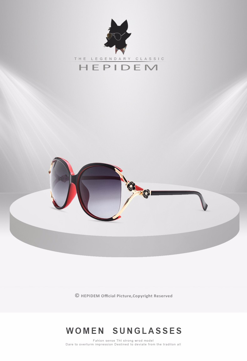 Hepidemd-New-Chanel-High-quality-polarized-sunglasses-H858_01