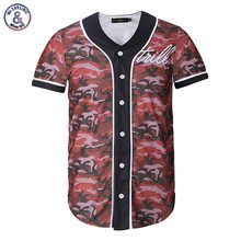 2017 Mr.1991INC Army Red tones camouflage males/ladies t-shirt 3d quick sleeve v-neck pretty summer season tops tees t shirt