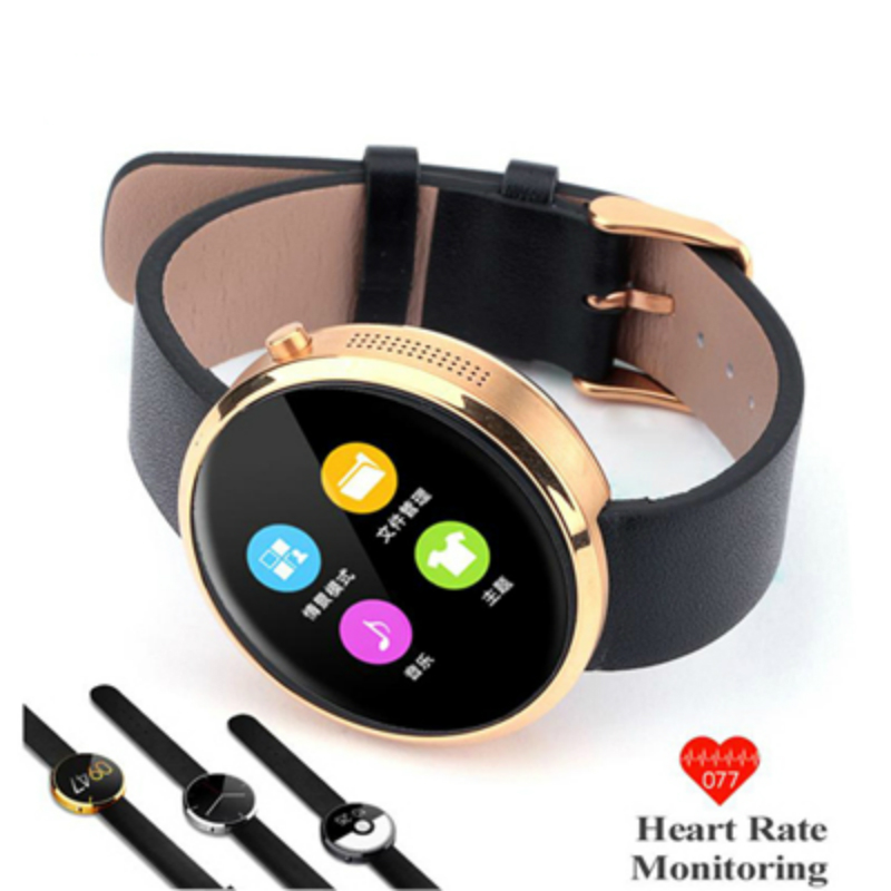 DM360 Bluetooth Smartwatch Smart watch for IOS Andriod smart Phone with Heart rate monitor Wristwatch PK GV08 GV18 M26 U8  бетоносмеситель herz dm 360