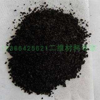 Palladium powder Pd, nano palladium powder Pd, micron palladium powder Pd, ultrafine palladium powder Pd, catalyst palladium pow фото