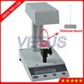 BZY-101 ЖК-дисплей автоматический жидкостный поверхностный Тензиометр межлицевой измеритель напряжения от 0 до 600mN/m Диапазон Pt метод измерени...