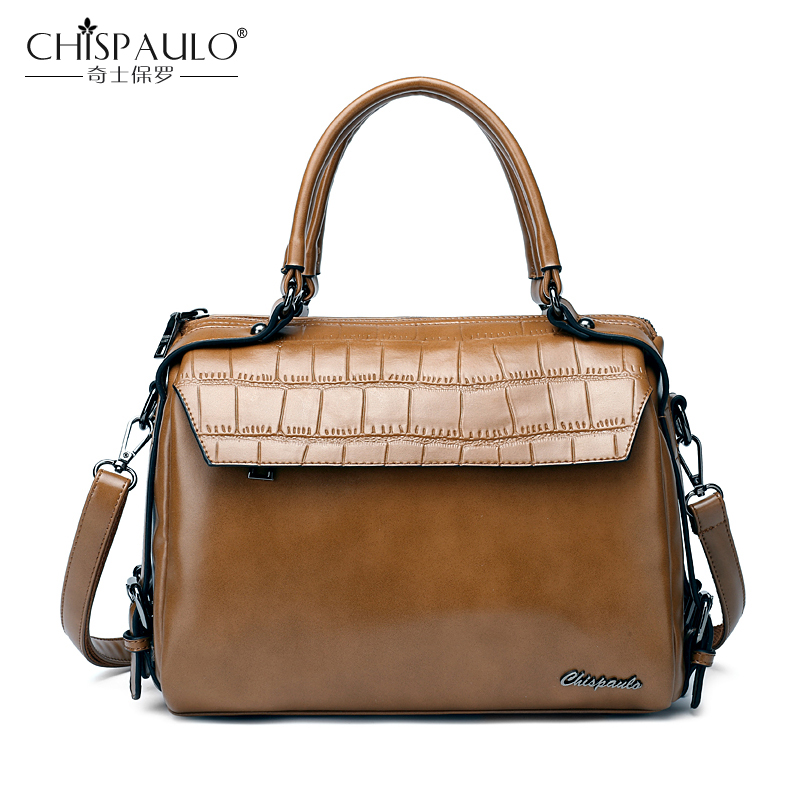 2018 Famous Brand Handbag High Quality PU Leather Shoulder Bag Classic Luxury Women Bags Designer Ladies Messenger Bag