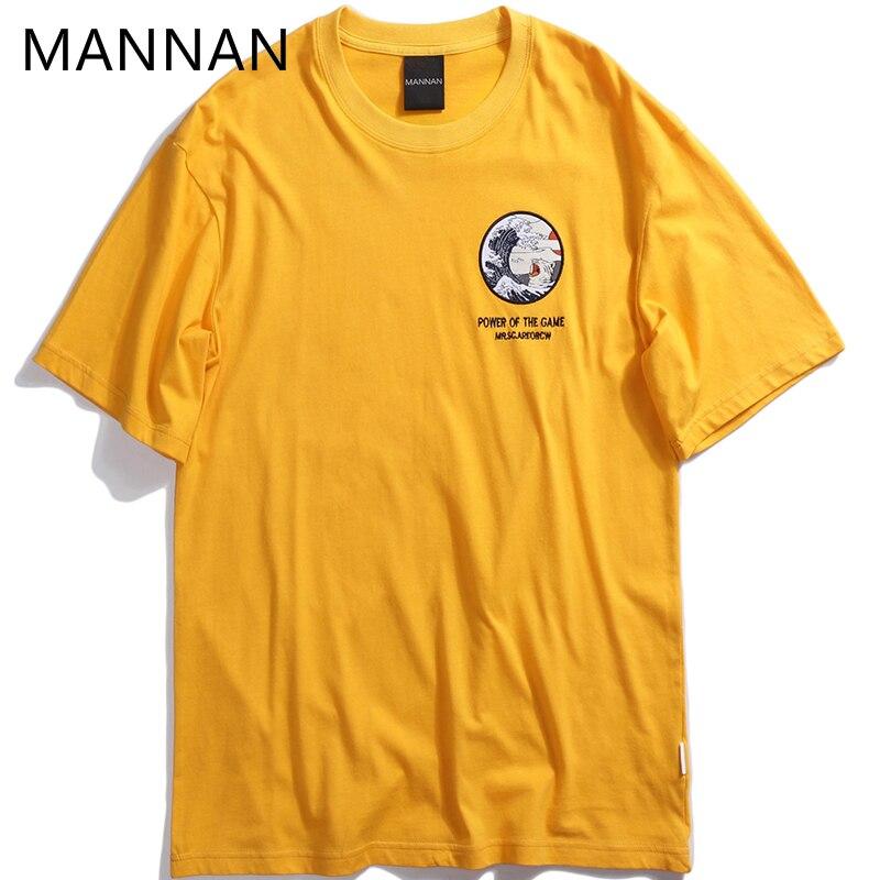 f8117a6bea01 Law Of Nature Men's T - Shirt   Stisla.com
