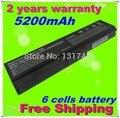 Jigu laptop battery pa3817u-1bas pa3817u-1brs pa3818u-1brs pabas117 pabas178 pabas227 pabas228 para toshiba dynabook cx/45f