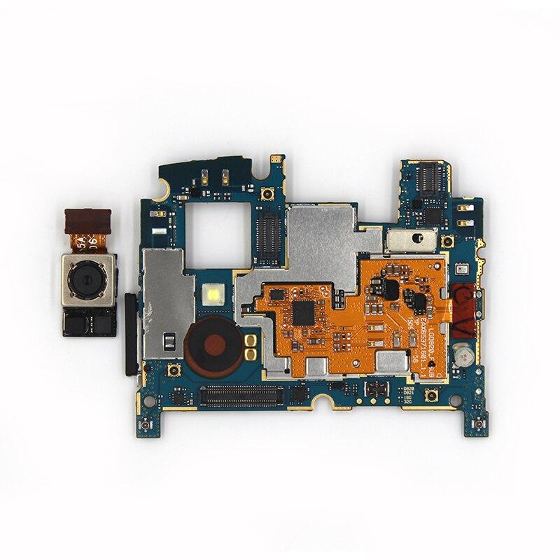 Интернет магазин товары для всей семьи HTB1NRaqXJfvK1RjSspfq6zzXFXai Tigenkey для LG Google Nexus 5 D821 32 Гб материнская плата разблокированная + Камера 100% работают в исходном разблокирована рабочих