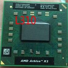 AMD A10-Series A10-6800B A10 6800 4.1GHz Quad-Core CPU Processor AD680BWOA44HL Socket