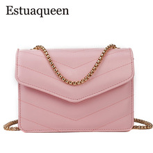 Luxury Handbags Women Bags Designer Flap Handbag Women Brand Shoulder Bags Messenger Bags Female Crossbody Bags Bolsa Feminina цена