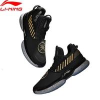 Li Ning Men WOW 7 FIRST BORN Basketball Shoes wayofwade 7 CUSHION wow7 LiNing li ning CLOUD BOUNSE+ Sport Shoes ABAN079 XYL212|Basketball Shoes| |  -