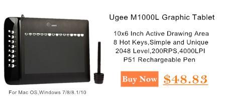 M1000L