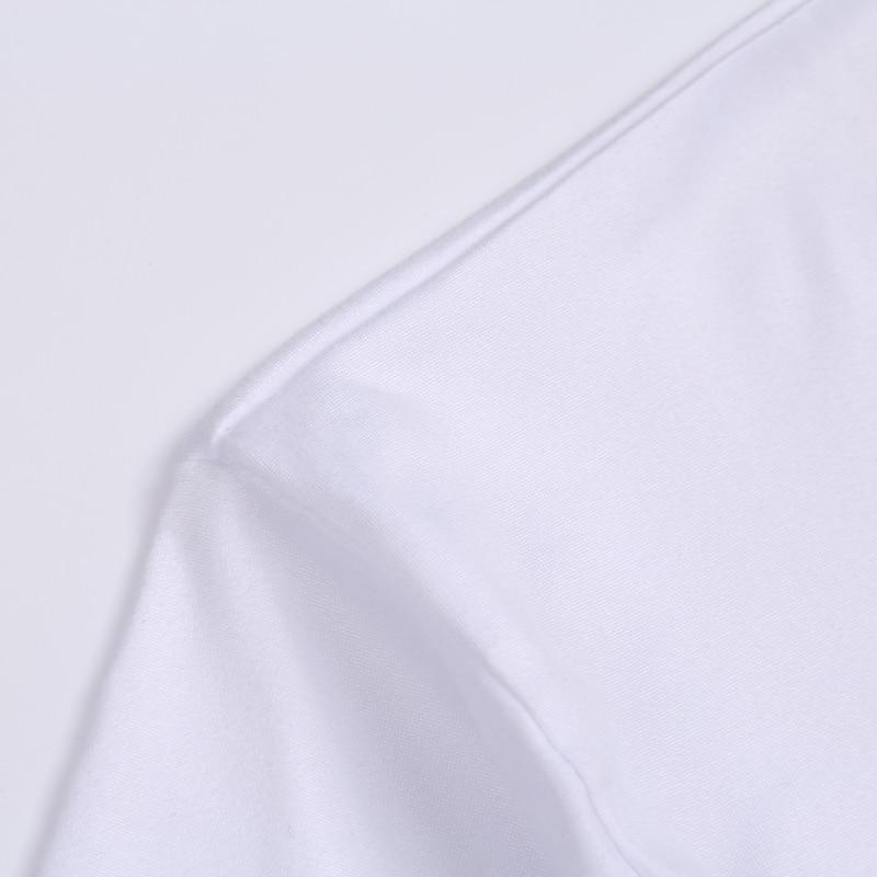 ba2650ef7 Boys Clothes Simple Men's T shirt Love Basketball Heart Creative ...