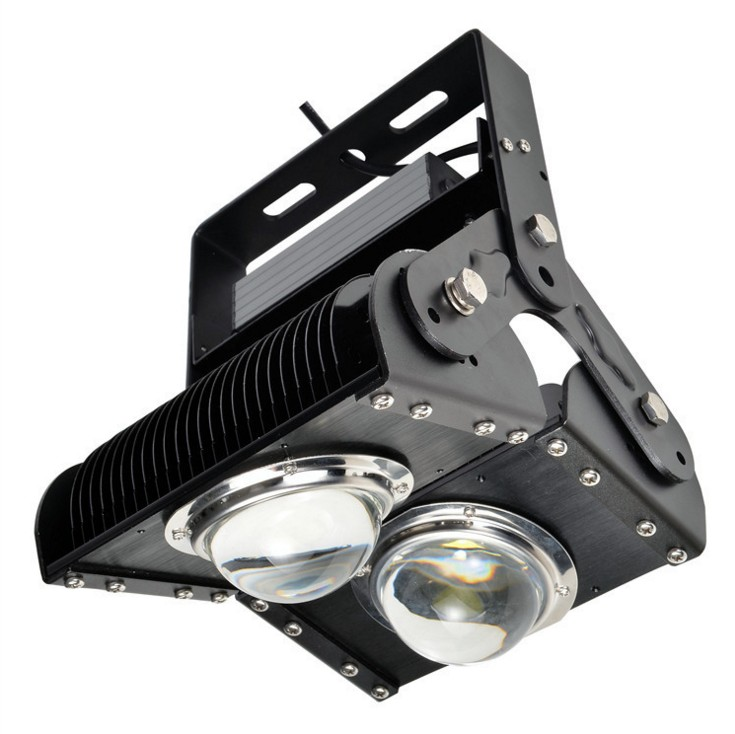Led Floodlights Outdoor Lighting Lamp 50w 100w 150w Street Tunnel Flood Light|flood light|floodlight outdoor|led floodlight outdoor - title=