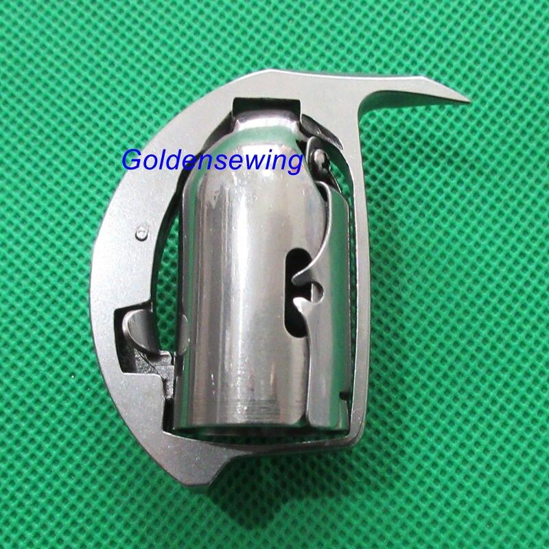 SHUTTLE HOOK ASSEMBLY #98622 #98624 CLOSED FRAME SINGER 45K NECCHI 630 ADLER 104