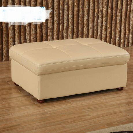 popular living room ottomans-buy cheap living room ottomans lots