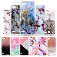 SuliCase For Funda LG G 6 G6 Case Silicon Marble Soft TPU Cover Phone Case for LG G6 H870 H870DS G600 H871 H872 H873 LS993 AS993 5 7 silicone coque for lg g6 case transparent painted cover for lg g 6 g6 pro g6 case for lg h870 h871 h872 h873 ls993 fundas