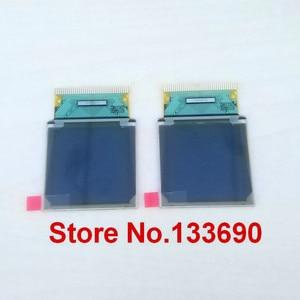 Image 4 - Полноцветный OLED дисплей 1,46 дюйма P23903, 128*128, 128x128 пикселей, брелок с параллельным интерфейсом SPI IIC I2C, драйвер SSD1351 37P XJ777