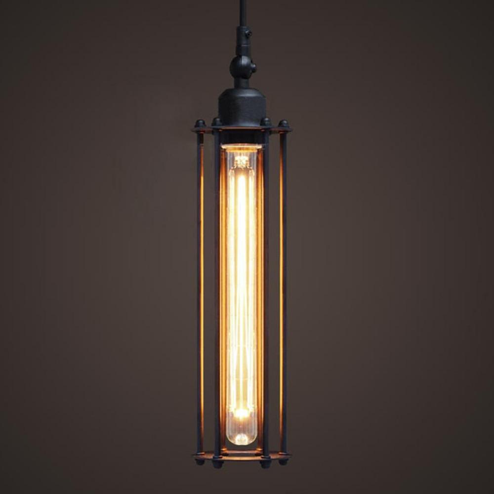 Pendelleuchte lichter küche insel esszimmer shop theke dekoration zylinder rohr pendelleuchten küche lichtchina