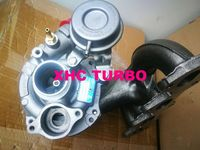 Reman K03 03C145703A 53039700248 Turbo turbocharger for VW GOLF V,POLO V,Scirocco,Tiguan,Touran 1.4 TSI,BLG,BMY,BWK 1.4L 140HP