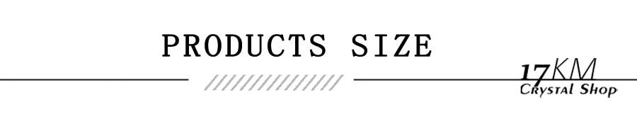 HTB1NRhQKFXXXXchXVXXq6xXFXXXg - 17 КМ 3 шт./компл. Boho Винтаж Панк Серебряный Цвет Камня Midi Кольца Для Женщин/Мужчин Богемный Кольцо ювелирные изделия Anillos