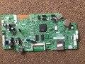 Основная плата LT0305001 B53K960-3 для принтера BROTHER MFC 495CW