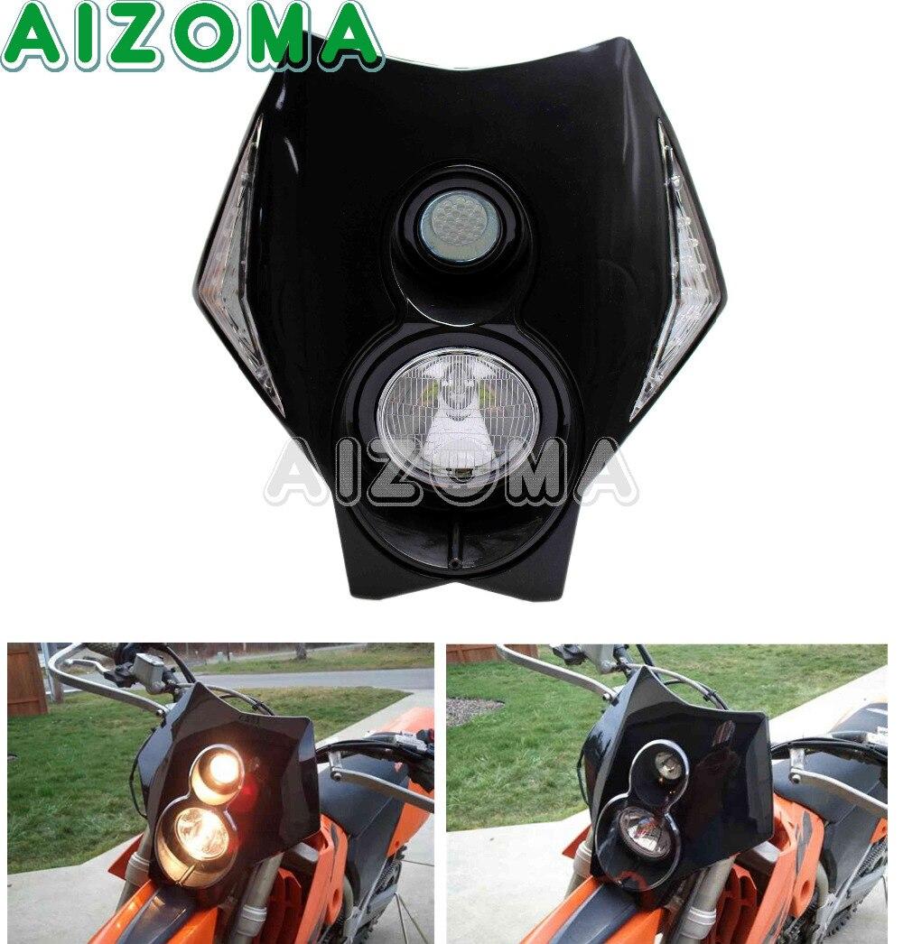 für VW Ducati Motorcycles Ktm 12336WHVB1 PhilipsH3 WhiteVision 55W 1 Stk.