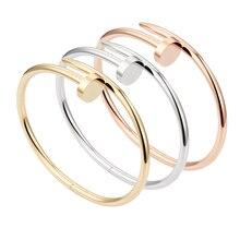 0d4c7f825b91 Compra bracelets love y disfruta del envío gratuito en AliExpress.com